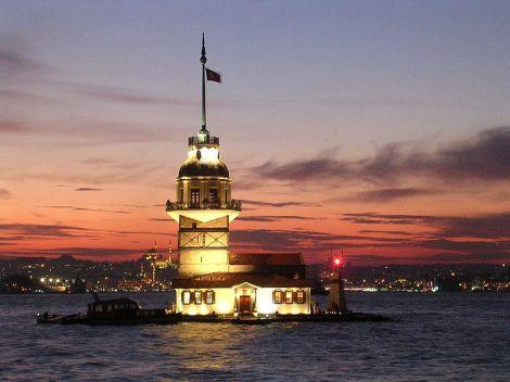 Lugares de Turquía que no pueden faltar en tu viaje