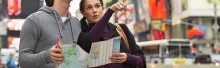 7 consejos para sobrevivir a las grandes ciudades
