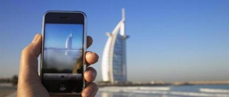 7 apps gratuitas para escapadas de última hora