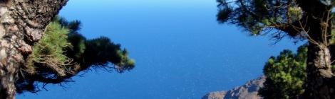 20 cosas que deberías hacer en Canarias