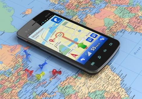 15 herramientas que usan los viajeros expertos